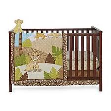 Sears Crib Bedding Sets Baby Bedding Sets Collections Sears