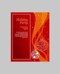 Scroll Invitations Diy Invitation Designs Free Christmas Invitation Templates Unique