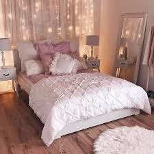 White Lights For Bedroom Best 25 White Lights Bedroom Ideas On Pinterest Bedroom