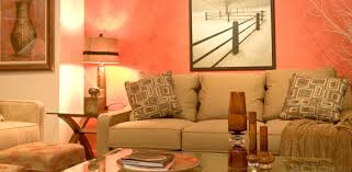 how to hire a good interior decorator today u0027s homeowner
