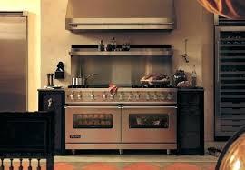 whirlpool under cabinet range hood whirlpool under cabinet range hood kitchen stylish best 25 36 cozy