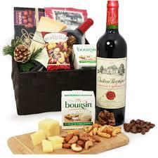 international gift baskets international gift delivery to gabon send 325 gifts to gabon online