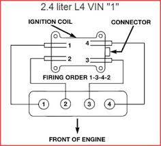 2002 jeep liberty cylinder order solved firing order diagram 2003 jeep liberty which is 2 fixya