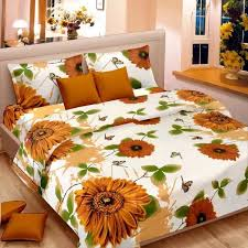 best quality bed sheets 14 best bedding sets the independent linenme 2 good quality bed