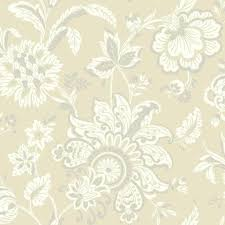 modern wallpaper in silver design by york wallcoverings floral damask wallpaper modern damask wallpaper patterns designs