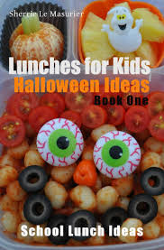 12 best lunch ideas books images on pinterest lunch