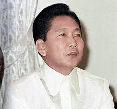biography of ferdinand marcos biography of ferdinand e marcos p a top 2018