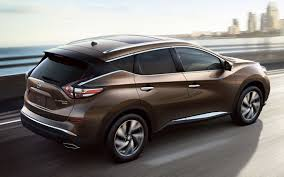 nissan armada 2017 lease price 2017 nissan murano for lease near south holland il kelly nissan
