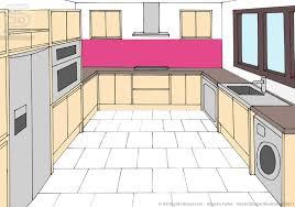 kitchen design sketch kitchen design sketch free kitchen cabinet