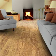 Plank Laminate Flooring Quickstep Perspective 4 9 5mm Harvest Oak Planks Laminate Flooring