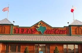 s restaurant cedar falls roadhouse cedar falls restaurant reviews phone number