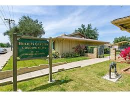 810 e washington ave unit b escondido ca 92025 mls sw17077150