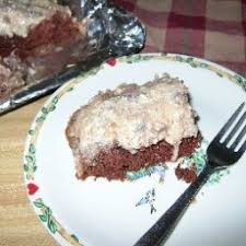 german meat cake recipes bigoven