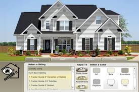 how to design your own house design your dream house game homes floor plans