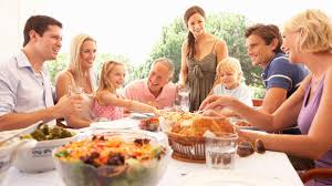 family reunion survival guide 26 tips for success grandparents