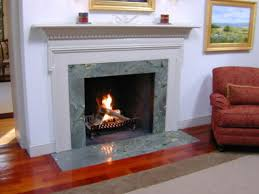 reface brick fireplace diy do it your self