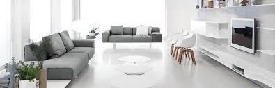 wohnzimmer gestalten modern modern einrichten