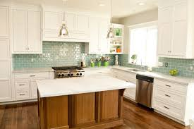 backsplash for white kitchens kitchen best 25 white kitchen backsplash ideas that you will like