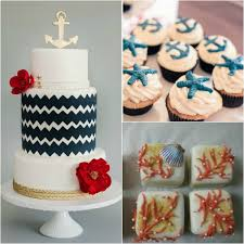 Nautical Theme Wedding Cakes - collection sailing theme photos best image libraries