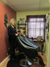 nicholas victoria hair studio