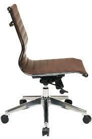 Office Chair Small by Simple Office Chairs Without Arms On Small Home Remodel Ideas With