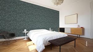 Schlafzimmer Creme Beige Schlafzimmer In Braun Und Beige Tönen Arkimco Com