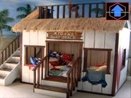 Cool Rooms To Go Bunk Beds Photo Inspiration Andrea Outloud - Rooms to go bunk bed