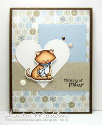 cards for the sick thinking of mew card by madden newton s sick day st