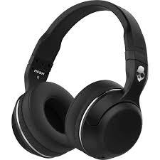 best black friday deals on audio technica headphones best cyber monday headphones deals major hifi