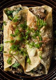 best 25 crepes filling ideas on pinterest cream cheese crepe