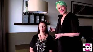 Makeup Classes San Francisco Mac Make Up Lesson How To Achieve Flawless Foundation Youtube