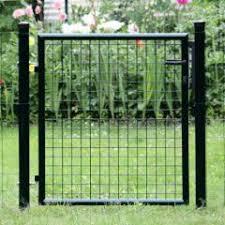 portails de jardin portail fer vente tout modèle en loir et cher en région centre