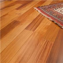 prefinished solid teak hardwood flooring at cheap prices