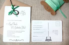 brides invitation kits brides invitation kit 7295 plus brides invitation kit target nh