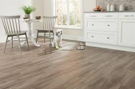 is cork flooring water resistant wpc farmwood wood plastic