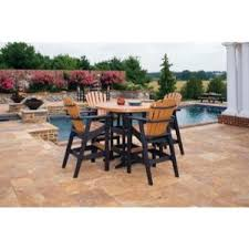 Patio Furniture And Decor by Outdoor Furniture And Living Collection Saybrook Country Barn