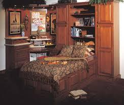 Storage Cabinets Cabinets Of Denver Denver Colorado - Kitchen cabinets denver colorado