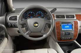 2011 Silverado Interior Chevrolet Silverado 2500hd Crew Cab Specs 2008 2009 2010 2011