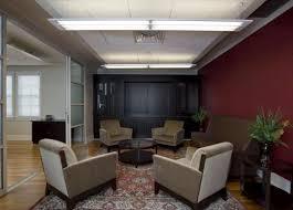 Interior Design Hall Room Photos Interior Design Galleries University Architects