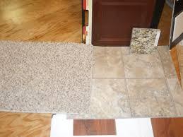 inspiring white wood floor beading for wooden floors dublin and