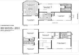 two story modular home floor plans 2 story modular home floor plans prices wooden home