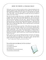 research paper writing services papers services writing papers services