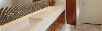 portland or bathroom remodel tile shower handicap access c u0026k
