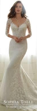 wedding dress no 146 best wedding dresses images on marriage wedding