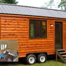 superb craftsmanship defines this 30 tiny house on wheels the best 100 largest tiny house image collections www k5k us