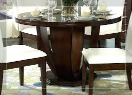 expandable dining room table plans expanding round table plans expandable dining table how to select
