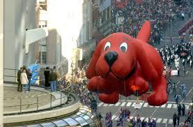 macy s parade balloons 2003 photomojo wpri