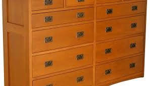 Extra Large Bedroom Dressers Large Dressers For Bedroom Nurseresume Org