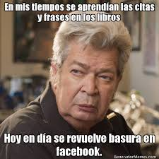 Memes Del Pirruris - memes del pirruris 28 images pics for gt pirruris frases nacos