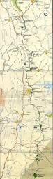 Map Of Carolinas North Carolina Maps Perry Castañeda Map Collection Ut Library